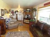 6407 Dry Fork Canyon Rd - Photo 47