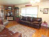 6407 Dry Fork Canyon Rd - Photo 48