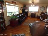 6407 Dry Fork Canyon Rd - Photo 49