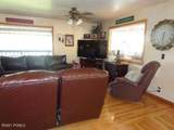 6407 Dry Fork Canyon Rd - Photo 50