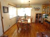 6407 Dry Fork Canyon Rd - Photo 51