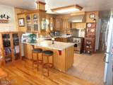 6407 Dry Fork Canyon Rd - Photo 52