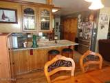 6407 Dry Fork Canyon Rd - Photo 53