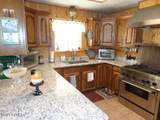 6407 Dry Fork Canyon Rd - Photo 54