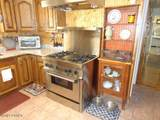 6407 Dry Fork Canyon Rd - Photo 55