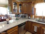 6407 Dry Fork Canyon Rd - Photo 56