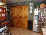 6407 Dry Fork Canyon Rd - Photo 57