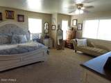 6407 Dry Fork Canyon Rd - Photo 63