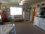 6407 Dry Fork Canyon Rd - Photo 68