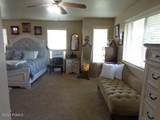 6407 Dry Fork Canyon Rd - Photo 70