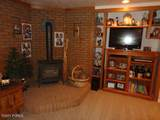 6407 Dry Fork Canyon Rd - Photo 81