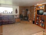 6407 Dry Fork Canyon Rd - Photo 82