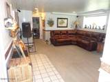 6407 Dry Fork Canyon Rd - Photo 84