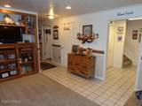 6407 Dry Fork Canyon Rd - Photo 85