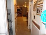 6407 Dry Fork Canyon Rd - Photo 98