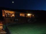 6407 Dry Fork Canyon Rd - Photo 99