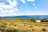 5720 Dakota Trail - Photo 1