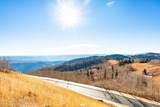 8555 Overlook Drive - Photo 27