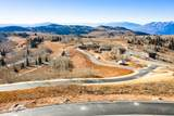 8555 Overlook Drive - Photo 33