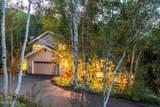 4348 Hidden Cove Road - Photo 1