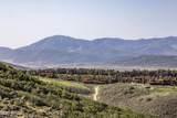 3750 Wapiti Canyon Road - Photo 1