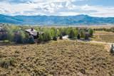 6070 Mountain Ranch Drive - Photo 12
