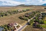 6070 Mountain Ranch Drive - Photo 2