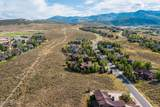 6070 Mountain Ranch Drive - Photo 7