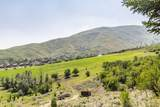 983 Grindelwald Lane - Photo 1