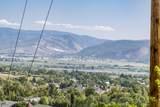 983 Grindelwald Lane - Photo 29