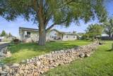 443 East State Rd. 35 - Photo 1
