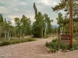 1743 Hayden Fork - Photo 1