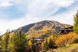 9865 Summit View Drive - Photo 1