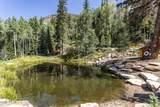 13721 Weber Canyon Rd - Photo 11