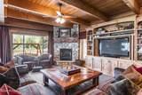 13721 Weber Canyon Rd - Photo 12