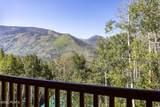 13721 Weber Canyon Rd - Photo 18