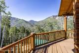 13721 Weber Canyon Rd - Photo 19