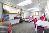 13721 Weber Canyon Rd - Photo 24