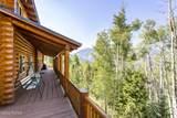 13721 Weber Canyon Rd - Photo 27