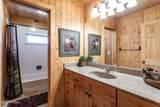 13721 Weber Canyon Rd - Photo 42