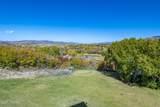 4055 Riverview Drive - Photo 21