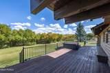 4055 Riverview Drive - Photo 23