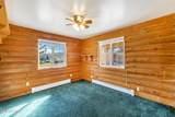 4055 Riverview Drive - Photo 30