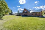 4055 Riverview Drive - Photo 5