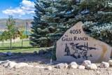 4055 Riverview Drive - Photo 51