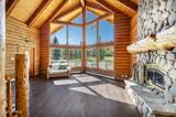 4055 Riverview Drive - Photo 8
