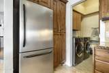 7550 Lower Bowl Road - Photo 12