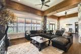 7550 Lower Bowl Road - Photo 14