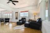 7550 Lower Bowl Road - Photo 21