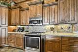7550 Lower Bowl Road - Photo 4